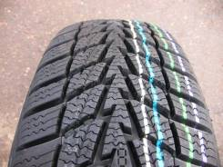 Matador MP-52 Nordicca Basic, 155/70R13