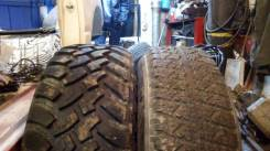 Gripmax Mud Rage M/T. Грязь MT, 2015 год, износ: 10%, 4 шт