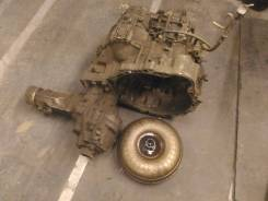 АКПП. Toyota Harrier, MCU15W, ACU15W, MCU10W, ACU10W Двигатели: 1MZFE, 2AZFE