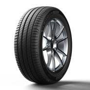 Michelin Primacy 4. Летние, 2017 год, без износа, 4 шт