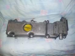 Крышка головки блока цилиндров. Opel: Signum, Omega, Frontera, Vectra, Astra, Zafira Двигатели: Y20DTH, Y22DTR, X20DTH, Y22DTH, X22DTH, X20DTL, Y20DTL