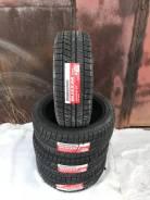 Bridgestone Blizzak VRX. Зимние, шипованные, без износа, 4 шт