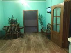 Продам дом на Слободе. Улица Раковская 18б, р-н ж/д Слобода, площадь дома 80кв.м., скважина, электричество 15 кВт, отопление электрическое, от частн...