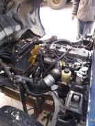 Mazda Titan. Продоется грузовик мазда титан, 3 000 куб. см., 1 500 кг.