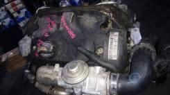 Компрессор кондиционера. Audi A2, 8Z0 Двигатели: AMF, ANY, ATL, AUA, BAD, BBY, BHC