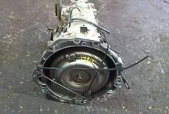 АКПП Инфинити G35 2005 3.5i