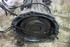 АКПП Инфините FX35 2003 3.5i AWD
