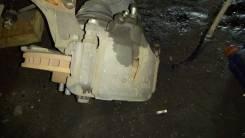 Суппорт тормозной. Toyota Camry, ACV30, ACV30L, ACV31, ACV35, ACV36 Двигатель 2AZFE