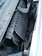 Радиатор масляный. Mitsubishi Pajero, V26C, V26W, V26WG, V46V, V46W, V46WG Двигатель 4M40