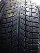 Michelin X-Ice 3. Зимние, без шипов, 2012 год, износ: 10%, 2 шт