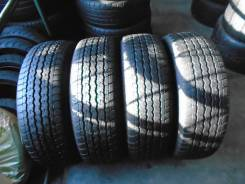 Bridgestone Dueler H/T D840. Летние, 2015 год, износ: 20%, 4 шт