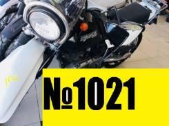 Suzuki Djebel 200. 250 куб. см., исправен, птс, без пробега