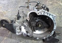 МКПП. Kia Rio, JB Kia Pride Двигатели: D4FA, G4ED, G4EE. Под заказ