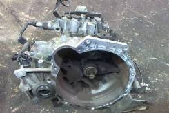 МКПП. Kia Rio, JB Двигатели: D4FA, G4ED, G4EE. Под заказ