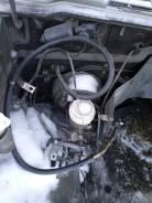 Тросик газа. Mitsubishi Pajero, V24W, V24WG, V44W, V44WG Двигатели: 4D56, 4D56T
