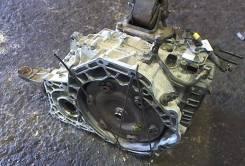 АКПП Киа Соренто 2011 3.5i AWD