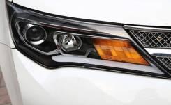 Фара. Toyota RAV4, ALA49L, ASA42, ASA44, ASA44L, XA40, ZSA42L, ZSA44L Toyota XA. Под заказ