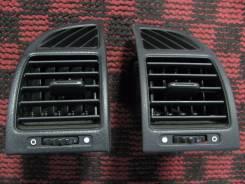 Решетка вентиляционная. Honda Prelude, BB5, BB6, BB7, BB8 Honda Accord, CF6, CF7, CH9, CL2