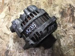 Генератор. Infiniti FX45, S50 Infiniti FX35, S50 Nissan Elgrand, E51, NE51 Двигатель VQ35DE