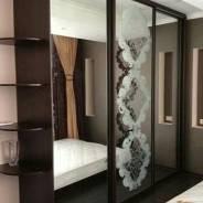 Изготовление любой корпусной мебели шкафы -купе, проектирование мебели