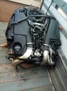 Двигатель Mercedes s-class w222 объем 5.0 M278