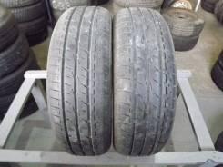 Bridgestone Ecopia EX20RV. Летние, 2014 год, 10%, 2 шт