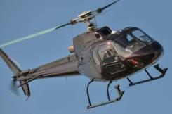 Вертолеты. 2 400 куб. см. Под заказ