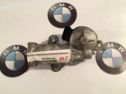 Датчик положения дроссельной заслонки. BMW 5-Series, E60, E61 BMW 6-Series, E63, E64 BMW 7-Series, E65, E66, E67 BMW X5, E53 Alpina B7 Alpina B Двигат...