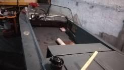 Амур-М. двигатель стационарный