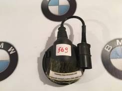 Пыльник амортизатора. BMW 7-Series, E65, E66, E67 Alpina B7 Alpina B Двигатели: M54B30, M67D44, N52B30, N62B36, N62B40, N62B44, N62B48, N73B60