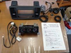 Датчик. Subaru Legacy, BL, BL5, BL9, BLE, BP5