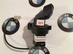 Вентилятор охлаждения радиатора. BMW: M5, 3-Series, 7-Series, 5-Series, Z8, X6, X3, Z4, X5 Alpina B7 Alpina B Двигатели: S62B50, M50B20, M50B25, M51D2...