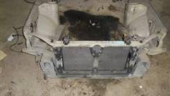 Рамка радиатора. Subaru Legacy Lancaster, BH9, BHE