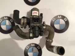 Прокладка отопителя. BMW 7-Series, E65, E66, E67 Двигатели: M54B30, M67D44, N52B30, N62B36, N62B40, N62B44, N62B48, N73B60
