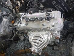 Двигатель в сборе. Toyota: Premio, Allion, Wish, Harrier, Voxy, RAV4, Avensis, Noah, Isis Двигатель 3ZRFAE