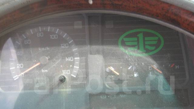 FAW CA1031. Продается грузовик на запчасти, 3 200 куб. см., 3 000 кг.