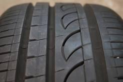Pirelli P6000 Powergy. Летние, 2015 год, износ: 5%, 2 шт