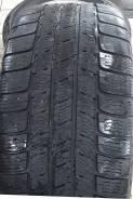 Michelin Latitude Alpin HP. Зимние, износ: 40%, 4 шт