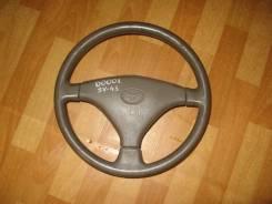 Руль. Toyota Camry, SV43 Двигатель 3SFE
