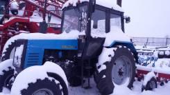 МТЗ 82. Продается трактор МТЗ-82, 4 750 куб. см.
