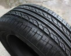 Dunlop SP Winter Sport 400. Зимние, шипованные, износ: 20%, 1 шт
