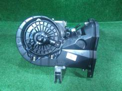 Моторчик печки HONDA CR-V, RD7