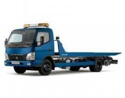 Обслуживание и ремонт гидравлики эвакуаторов, самогрузов, ломовозов