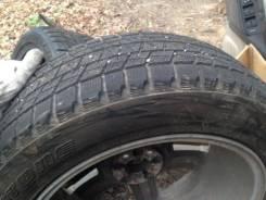 Bridgestone Blizzak. Зимние, без шипов, 20%, 4 шт
