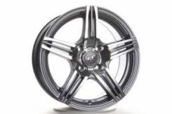 Light Sport Wheels LS 189