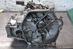 МКПП. Honda: Civic, Jazz, CR-V, HR-V, Accord Двигатели: D16V1, R18Z1, R18A, LDAMF5, R18A2, D14Z6, R18Z4, D15B, R18A1, DAAFD3, K20A2, K20A3, L13Z1, L12...
