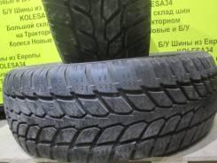 GT Radial Savero WT. Зимние, без шипов, 5%, 2 шт