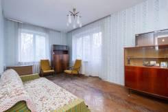2-комнатная, улица Герасима Курина 6 кор. 2. Фили-Давыдково, частное лицо, 43,0кв.м.
