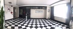 3-комнатная, улица Пушкина 50. Центральный, агентство, 138кв.м.