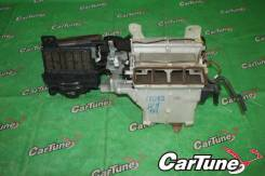 Печка. Toyota Crown, JZS171W, JZS171. Под заказ